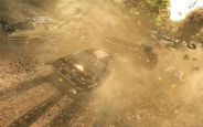 FlatOut Ultimate Carnage - Screenshots - Bild 10