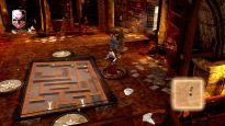 Die Chroniken von Narnia: Prinz Kaspian von Narnia - Screenshots - Bild 13