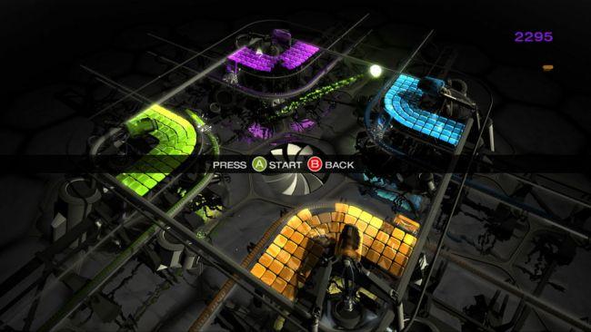 Warlords - Screenshots - Bild 6