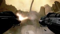 Project Origin - Screenshots - Bild 11