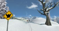 Family Ski - Screenshots - Bild 41