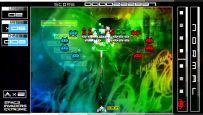Space Invaders Extreme - Screenshots - Bild 15