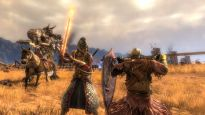 The Lord of the Rings: Conquest - Screenshots - Bild 6