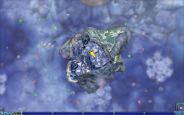 Spore - Screenshots - Bild 12