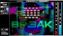 Space Invaders Extreme - Screenshots - Bild 28