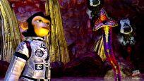 Space Chimps - Screenshots - Bild 26