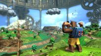 Banjo-Kazooie: Nuts & Bolts - Screenshots - Bild 7