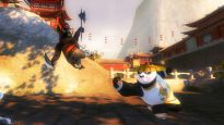 Kung Fu Panda - Screenshots - Bild 6