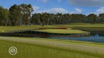 Tiger Woods PGA Tour 09 - Screenshots - Bild 7