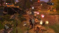 Overlord: Raising Hell - Screenshots - Bild 7