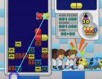 Dr. Mario & Germ Buster - Screenshots - Bild 6