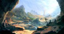 Prince of Persia  - Artworks - Bild 10
