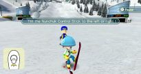 Family Ski - Screenshots - Bild 20