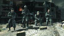 SOCOM: U.S. Navy SEALs Confrontation - Screenshots - Bild 34