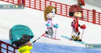 Family Ski - Screenshots - Bild 46