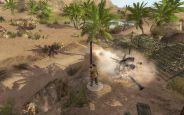 Men of War - Screenshots - Bild 4