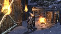 Die Mumie 3: Das Grabmal des Drachenkaisers - Screenshots - Bild 10