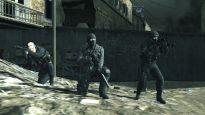 SOCOM: U.S. Navy SEALs Confrontation - Screenshots - Bild 23