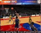 DSF - Basketballmanager 2008 - Screenshots - Bild 4