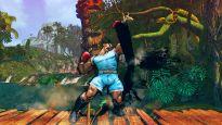 Street Fighter IV - Screenshots - Bild 35