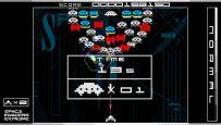 Space Invaders Extreme - Screenshots - Bild 22