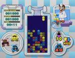 Dr. Mario & Germ Buster - Screenshots - Bild 4