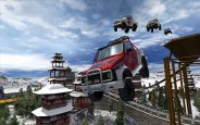 TrackMania United Forever - Screenshots - Bild 34