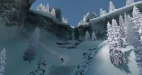 Family Ski - Screenshots - Bild 43