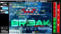 Space Invaders Extreme - Screenshots - Bild 29