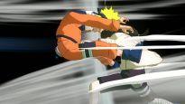 Naruto: Ultimate Ninja Storm - Screenshots - Bild 21