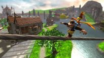 Banjo-Kazooie: Nuts & Bolts - Screenshots - Bild 9