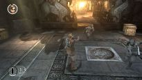 Die Mumie 3: Das Grabmal des Drachenkaisers - Screenshots - Bild 4