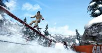 Shaun White Snowboarding - Screenshots - Bild 8