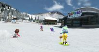 Family Ski - Screenshots - Bild 23