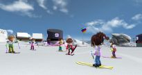 Family Ski - Screenshots - Bild 24