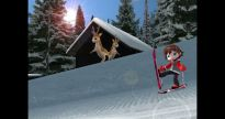 Family Ski - Screenshots - Bild 37