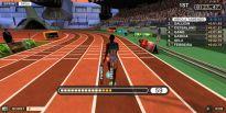 Summer Athletics - Screenshots - Bild 3