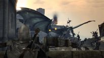 The Lord of the Rings: Conquest - Screenshots - Bild 3