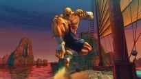Street Fighter IV - Screenshots - Bild 51