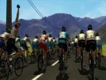 Tour de France 2008: Der offizielle Radsport-Manager - Screenshots - Bild 10
