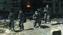 SOCOM: U.S. Navy SEALs Confrontation - Screenshots - Bild 31