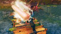 Street Fighter IV - Screenshots - Bild 33