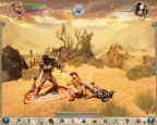Numen: Contest of Heroes - Screenshots - Bild 2