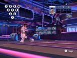 AMF Bowling Pinbusters! - Screenshots - Bild 2