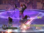 Samurai Warriors 2 - Screenshots - Bild 3