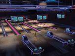 AMF Bowling Pinbusters! - Screenshots - Bild 5