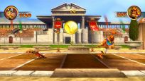 Asterix bei den Olympischen Spielen - Screenshots - Bild 3