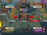 Samurai Warriors 2 - Screenshots - Bild 18