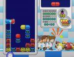 Dr. Mario & Germ Buster - Screenshots - Bild 3