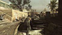 SOCOM: U.S. Navy SEALs Confrontation - Screenshots - Bild 13